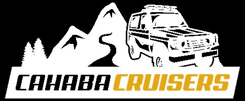 Cahaba Cruisers